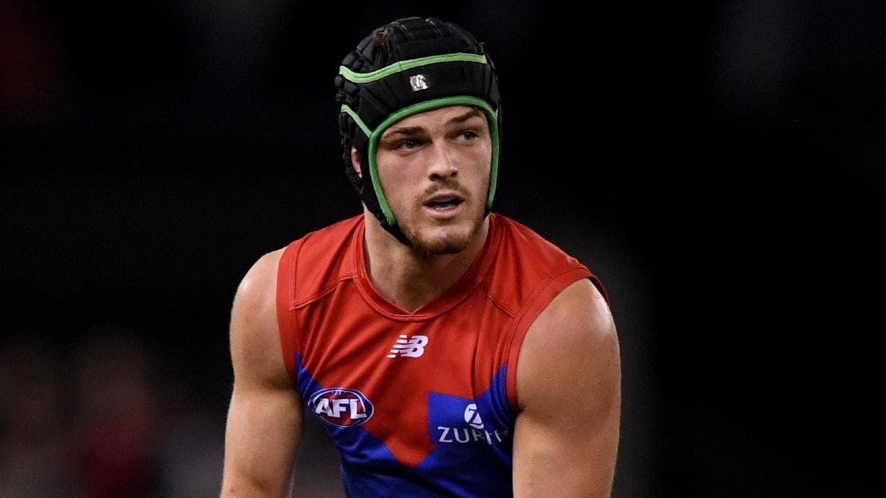 JLT Players Of Interest: Melbourne vs Brisbane