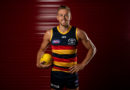 Ultimate Footy: Round 15 Positional Changes