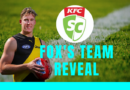 Patreon Only | Fox SuperCoach Team Reveal