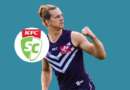 SuperCoach Player of the Decade | Fremantle Dockers