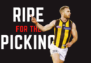Best Buys In SuperCoach And AFL Fantasy| Round 11