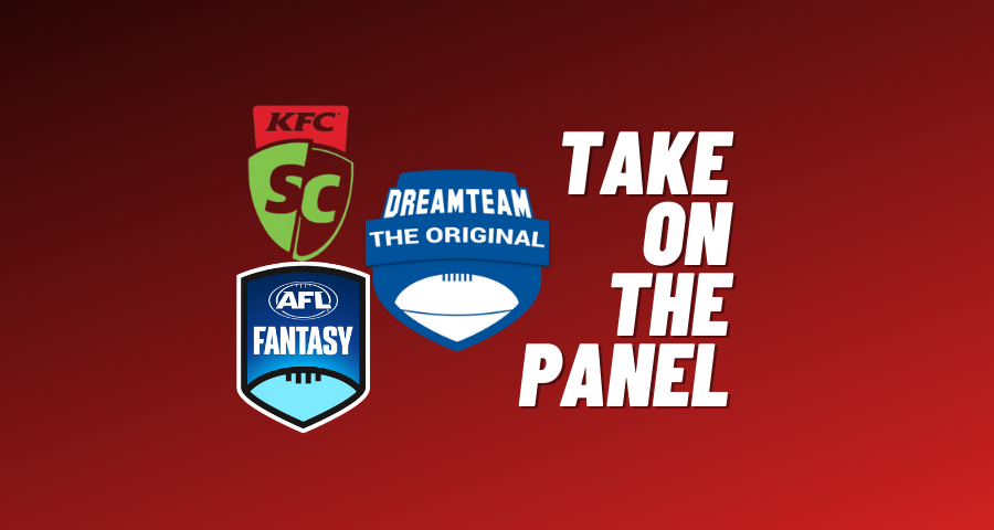 Take On The Panel | Head To Head League Codes