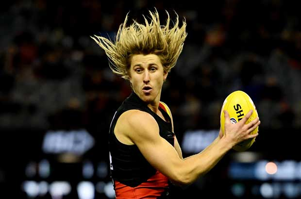 10 Players who could gain DPP in AFLFantasy (Round 12)