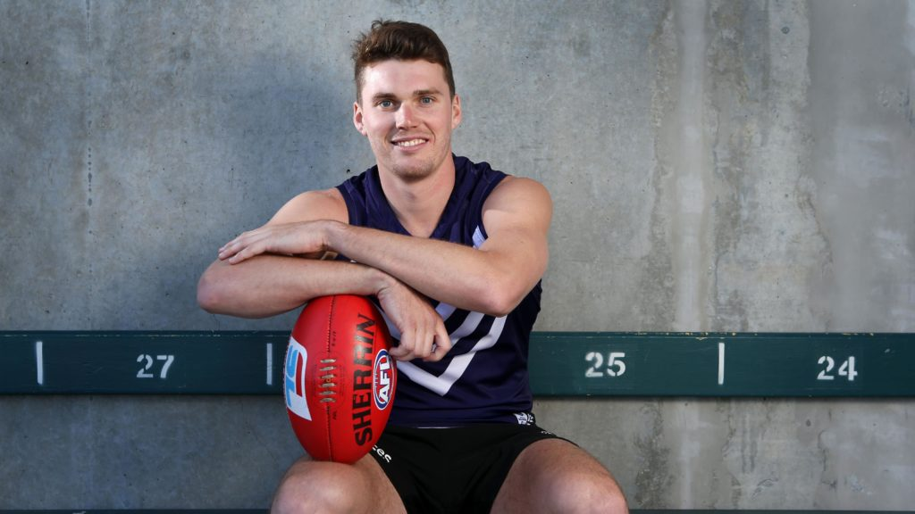 SuperCoach and AFLFantasy Winners from the Trade Period