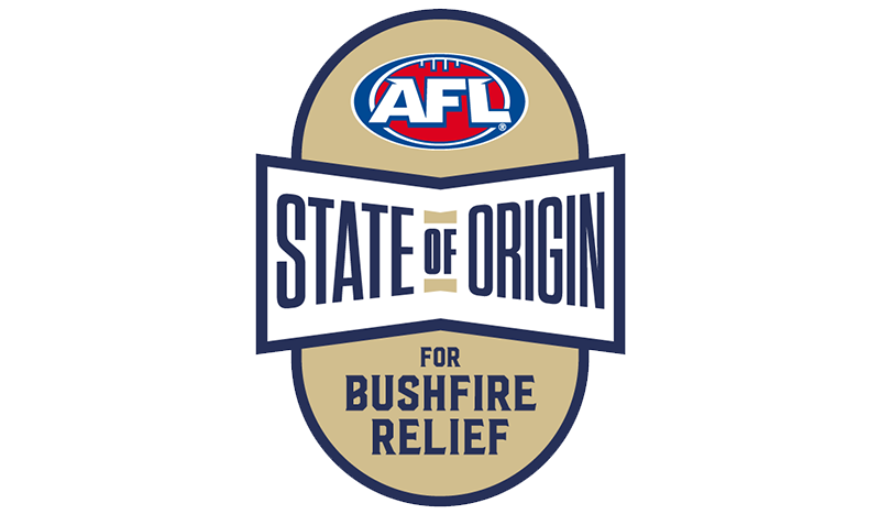 What the State of Origin Match Means for your Fantasy Footy Team